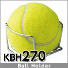 ボールホルダー