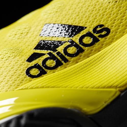 錦織選手が履いている黄色いテニスシューズはコレ!